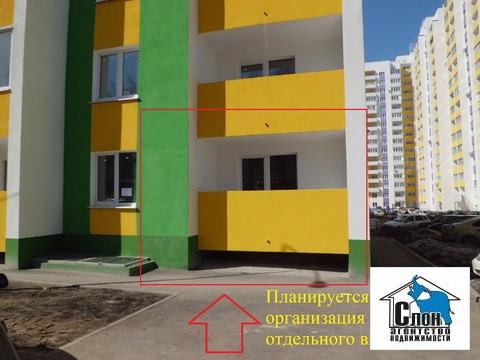 Сдаю помещение 70 кв.м. с отдельным входом на ул.Гая,27б - Фото 1