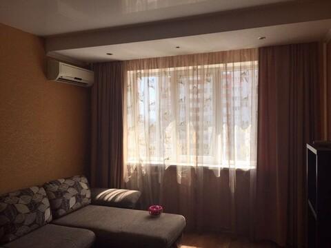 Аренда квартиры, Сочи, Ул. Фабричная - Фото 2