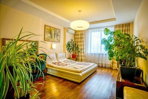 А50093: 3 квартира, Москва, м. Проспект Вернадского, Удальцова, д.65 - Фото 3