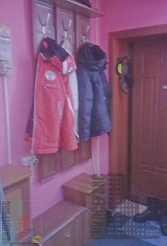 Снять однокомнатную квартиру у метро Аэропорт в Москве - Фото 5