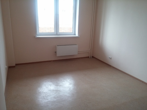 Продам 2-комн проспект Мира д.15, площадью 51 кв, на 3 и 7 этаже - Фото 3