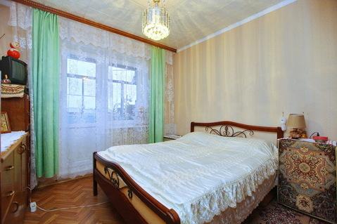 Продажа квартиры, Липецк, Ул. Катукова - Фото 2