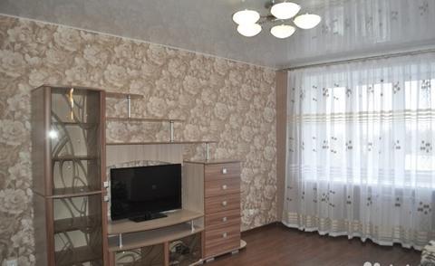 Сдам 2-ип ул. Кузнецова 8 , ЖК Континент - Фото 3