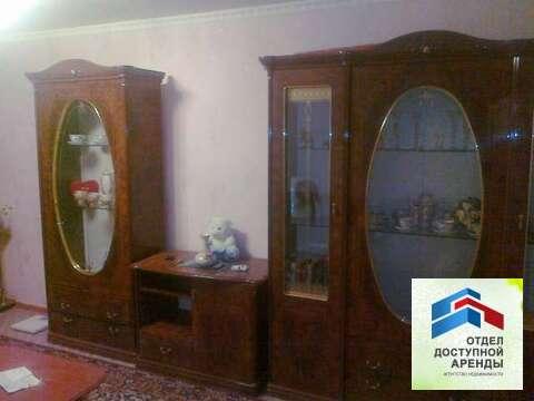 Квартира ул. Римского-Корсакова 10 - Фото 2