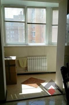 Продам 2-к квартиру, Нахабино, Красноармейская улица 64 - Фото 3