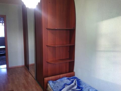 Сдам 2-комн квартиру в центре рядом с Киномакс-Урал - Фото 4