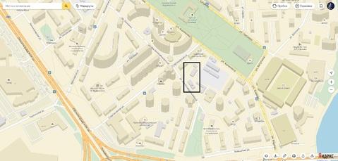 2 здания и участок в Химках улица Спартаковская - Фото 3