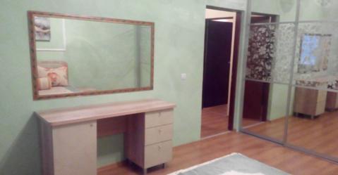 Сдается 4-х комнатная квартира с мебелью, с бытовой техникой, с . - Фото 3
