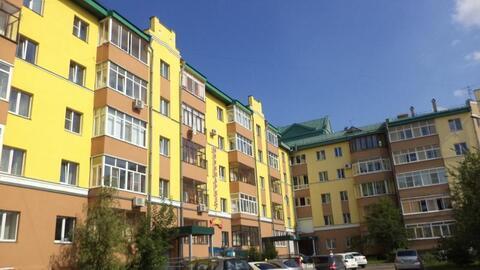 Аренда квартиры, Иркутск, Ул. Пискунова - Фото 1