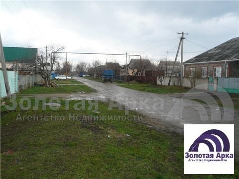 Продажа участка, Динская, Динской район, Ул. Хлеборобная - Фото 4