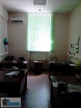 Аренда офиса, м. Окружная, Ул. Гостиничная - Фото 2