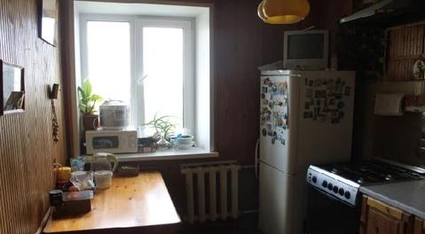 Продажа квартиры, Иваново, Ул. Володарского - Фото 4