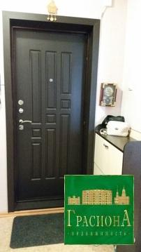 Томск, Купить квартиру в Томске по недорогой цене, ID объекта - 322716003 - Фото 1