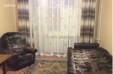 Комнату в центре Подольска, ул. Кирова д.64 - Фото 2