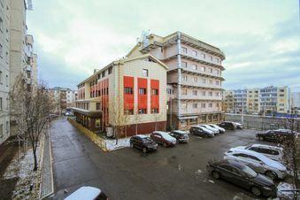 Продажа квартиры, Сургут, Ул. Майская - Фото 1