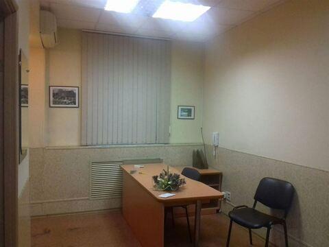 Аренда офиса, Ярославль, Ул. Пушкина - Фото 3