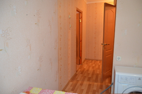 Однокомнатная квартира ул. Менделеева - Фото 4