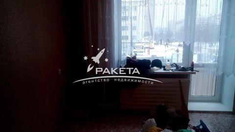 Продажа квартиры, Ижевск, Ул. им 50-летия влксм - Фото 4