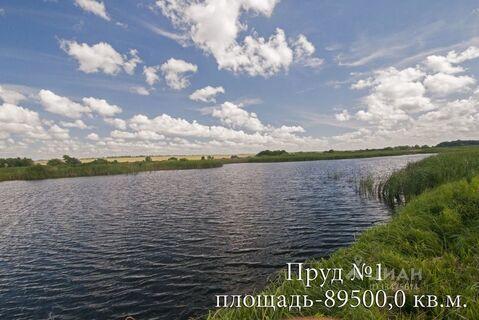 Продажа производственного помещения, Новобурасский район - Фото 2