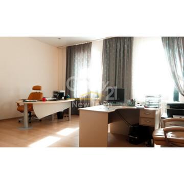 Продам помещение под офис 178 м.кв - Фото 1