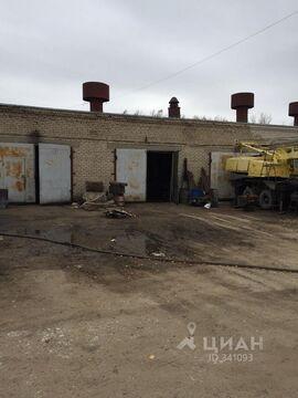 Продажа гаража, Костромской район - Фото 1