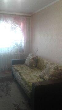 Квартира, пр-кт. Свердловский, д.31 - Фото 1