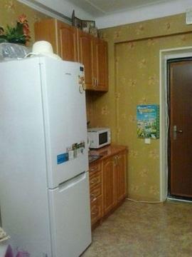 Продам комнату в общежитии на Музыки 90 - Фото 4