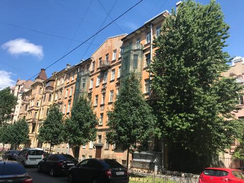 Объявление №55478793: Продаю комнату в 7 комнатной квартире. Санкт-Петербург, ул. Можайская, 30,
