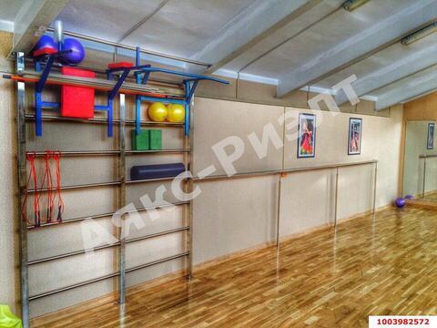 Продажа офиса, Краснодар, Ул. Сормовская - Фото 4