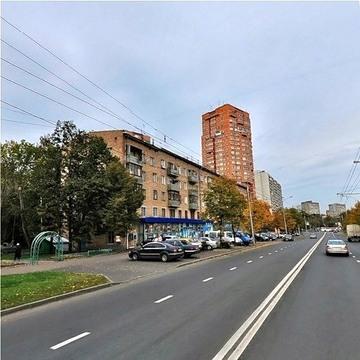 Продажа квартиры, м. Перово, Зеленый пр-кт. - Фото 2