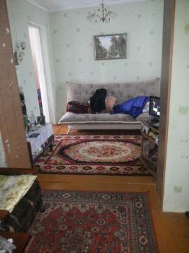 3-х комнатная квартира Ставропольский край, г. Георгиевск, ул. Бойко - Фото 4