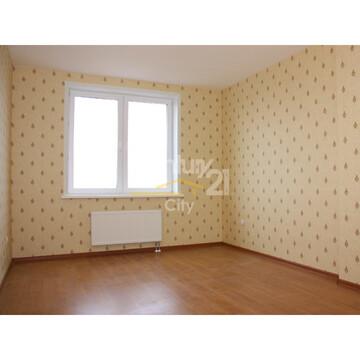3-комнатная квартира, город Пермь, ул. Грибоедова, 72 - Фото 4