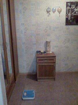 1-комнатная квартира 39 кв.м. 2/14 кирп на Лукина, д.20 - Фото 5