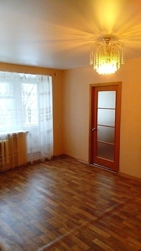 Сдается 2-комнатная квартира на Диктора Левитана - Фото 4