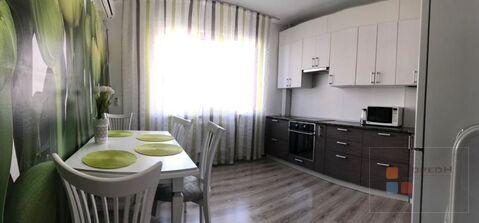 2-я квартира, 68.00 кв.м, 4/5 этаж, , Солнечная ул, 3200000.00 . - Фото 5