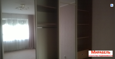 Квартира, ул. Невская, д.12 к.Б - Фото 4