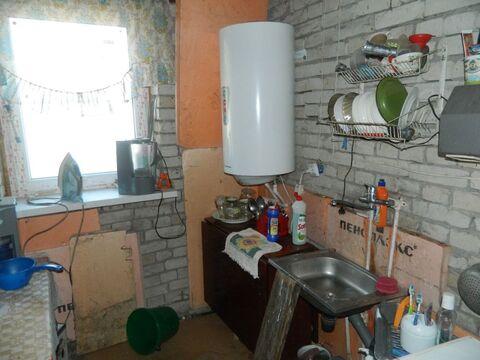 Дом, Новочеркасск, Огородная ул, общая 62.00кв.м. - Фото 2