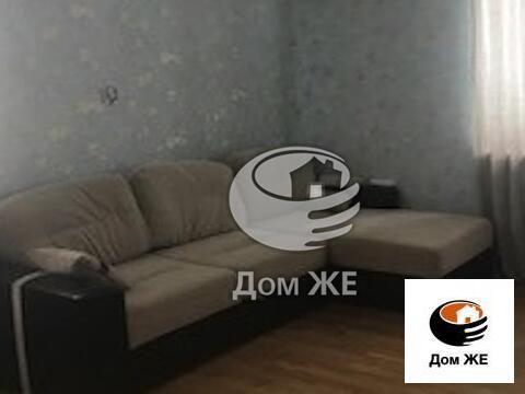 Аренда дома, Загорянский, Щелковский район - Фото 4