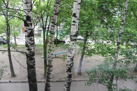 Продажа квартиры, Вологда, Ул. Челюскинцев - Фото 5