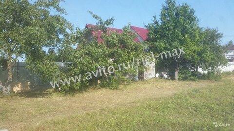 Продажа участка, Брянск, Антоновка - Фото 5