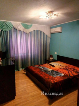 Продается 2-к квартира 2-я Краснодарская - Фото 1