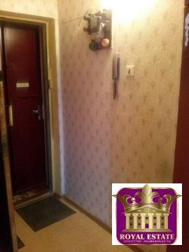 Продажа квартиры, Симферополь, Ул. Гавена переулок - Фото 3