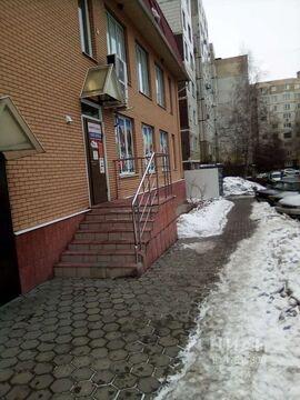 Офис в Белгородская область, Старый Оскол Восточный мкр, 2в (60.0 м) - Фото 2