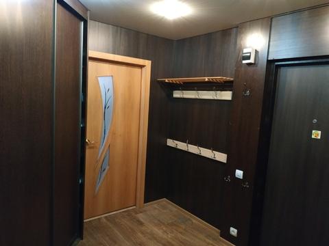 3-к квартира ул. Георгия Исакова, 200 - Фото 5