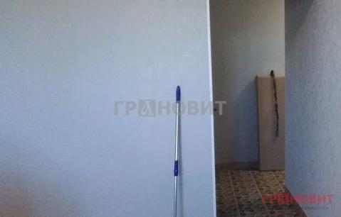 Продажа квартиры, Краснообск, Новосибирский район, Ул. Западная - Фото 4
