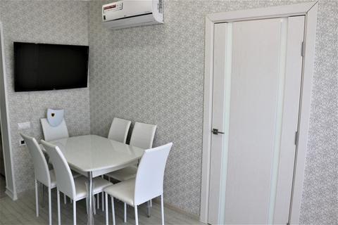 Шикарная квартира на Пирогова - Фото 4