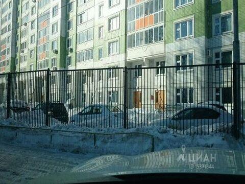 Продажа квартиры, м. Бабушкинская, Ул. Осташковская - Фото 3