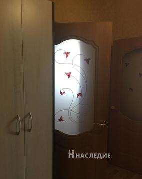 Продается 1-к квартира Заводская - Фото 3