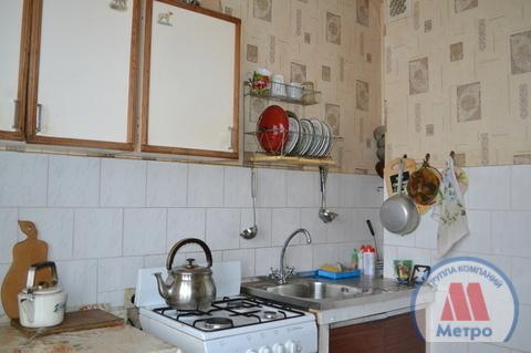 Квартира, ул. Розы Люксембург, д.58 - Фото 3