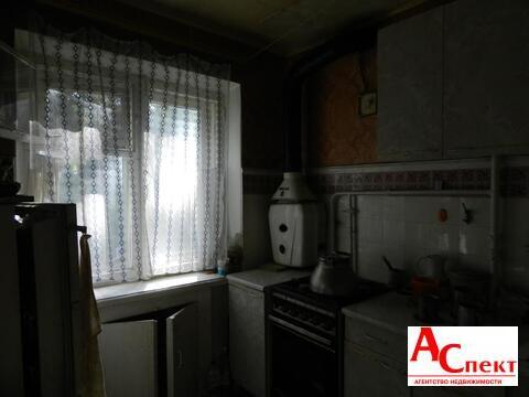 2-к квартира на Ворошилова - Фото 3
